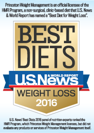 pw 2016 US News weight loss